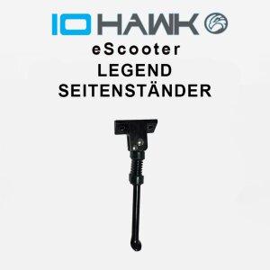 IO HAWK Legend Seitenständer