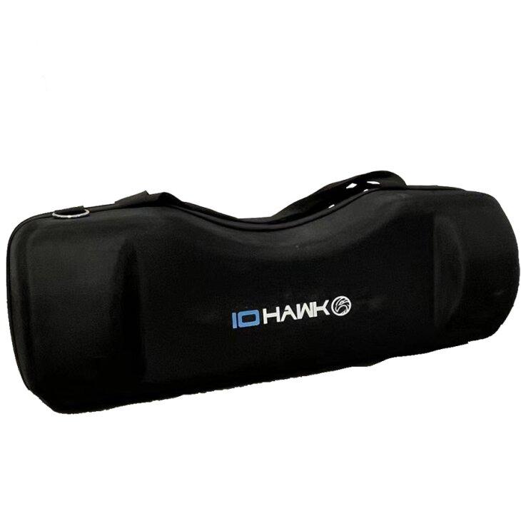 IO HAWK Cross Tasche