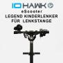 IO Hawk Legend Kinderlenker Lenkstange