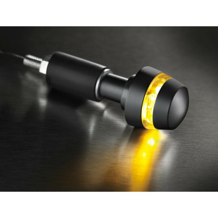 IO HAWK Legend Kellermann einzelner Blinker vorne