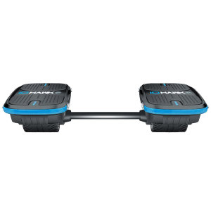 IO HAWK NXT SKATES HOVERBOARD-SHOES B-Ware