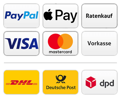 Email Online Payment Gmbh