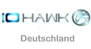 iohawkdeutschland