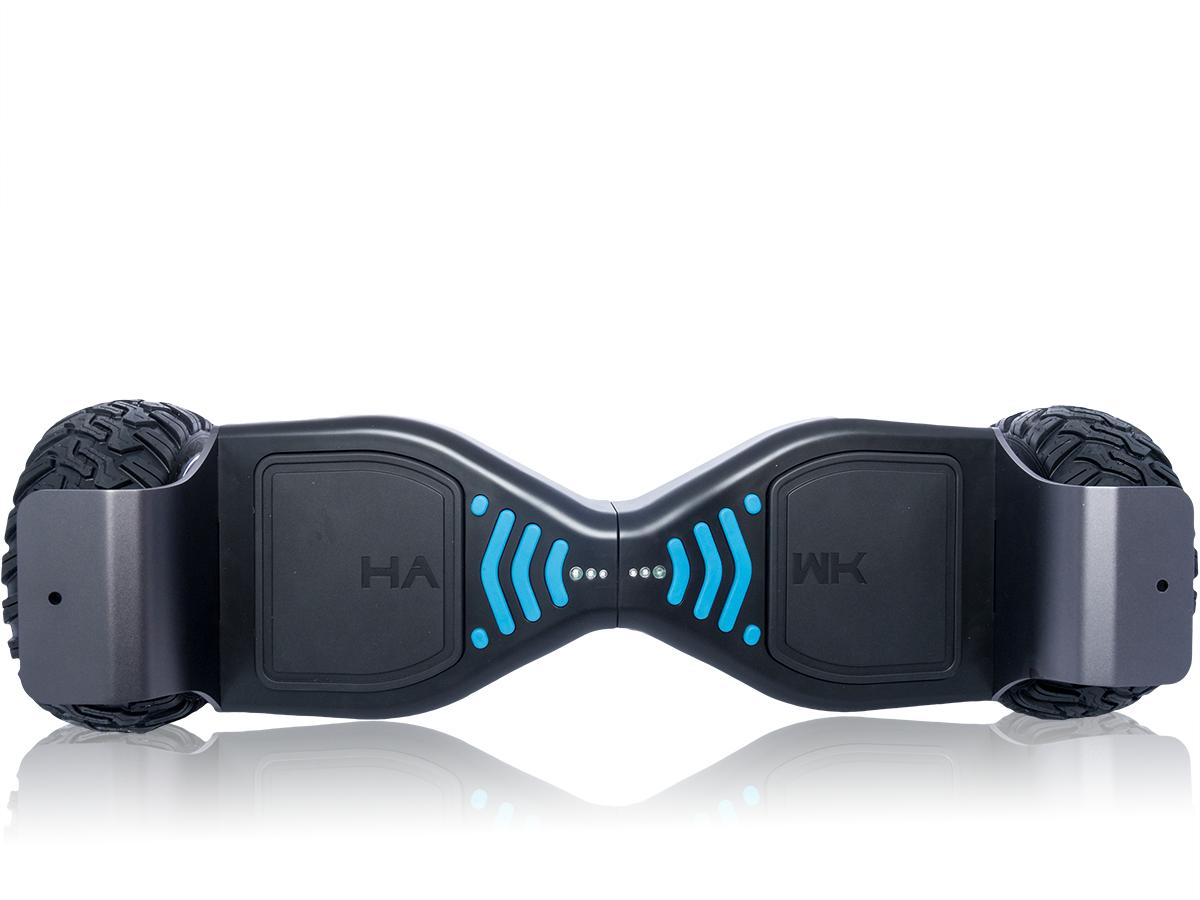 io hawk cross das neue sichere io hawk hoverboard dank. Black Bedroom Furniture Sets. Home Design Ideas