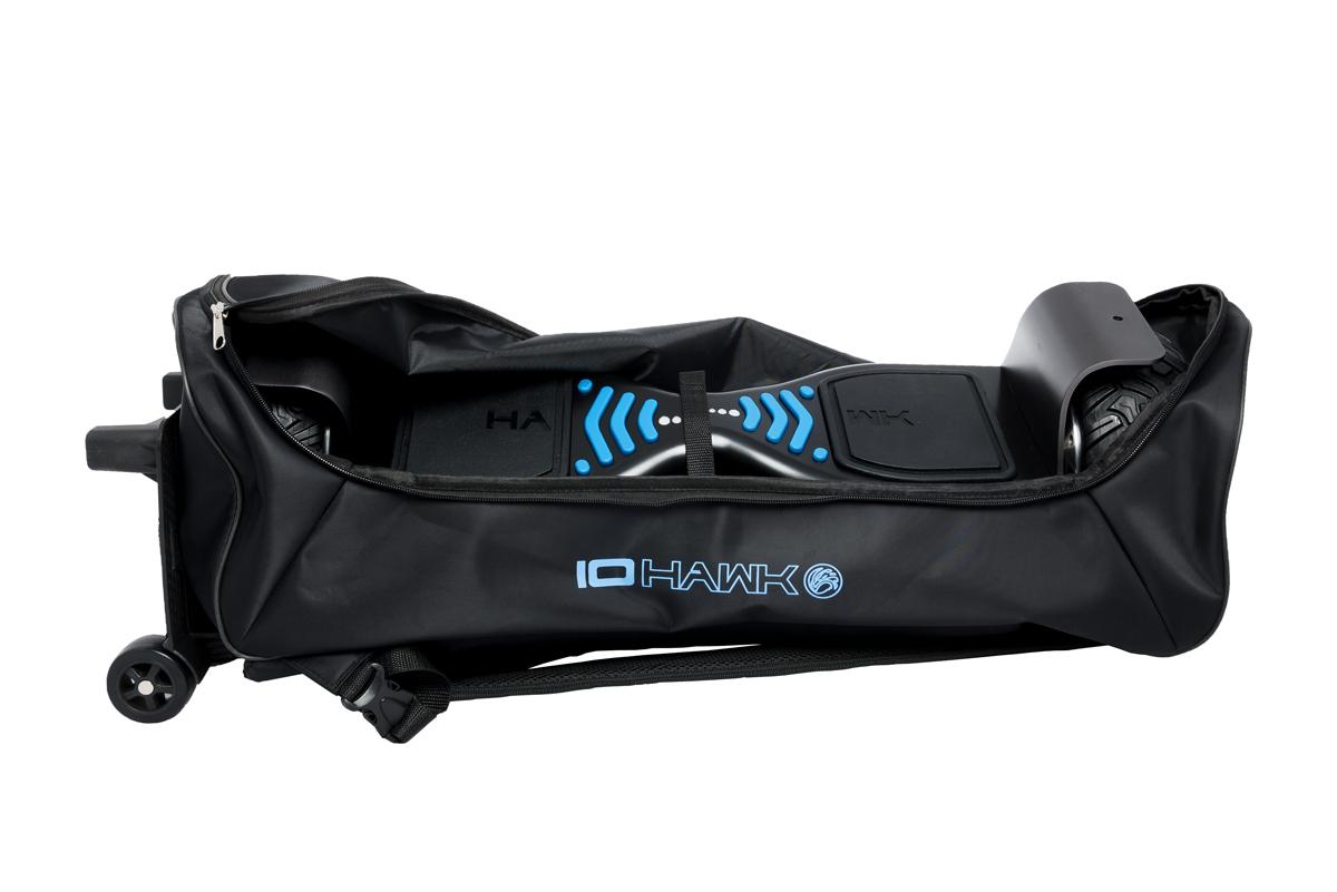 4x Olympic Feder Kragen Gewicht Langhantel Bar Loch 25//28//30//50mm Hantel Clips