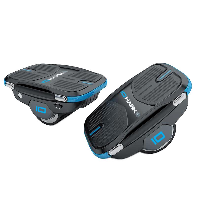 io hawk nxt skates die neuen io hawk hoverboard. Black Bedroom Furniture Sets. Home Design Ideas