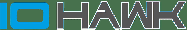 IO HAWK - Hersteller für eScooter Hoverboards und mehr