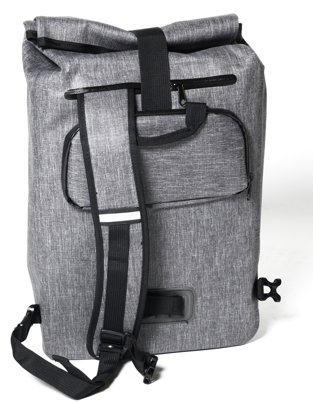 io hawk fahrrad gep cktr gertasche rucksack. Black Bedroom Furniture Sets. Home Design Ideas