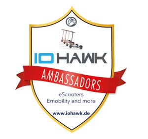hawkersclub