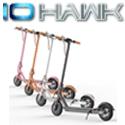 Jetzt zum IO HAWK Shop