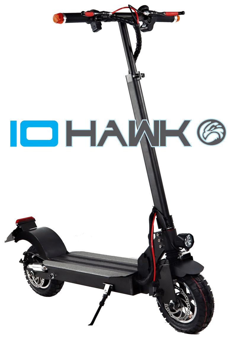 iohawk-europe.com