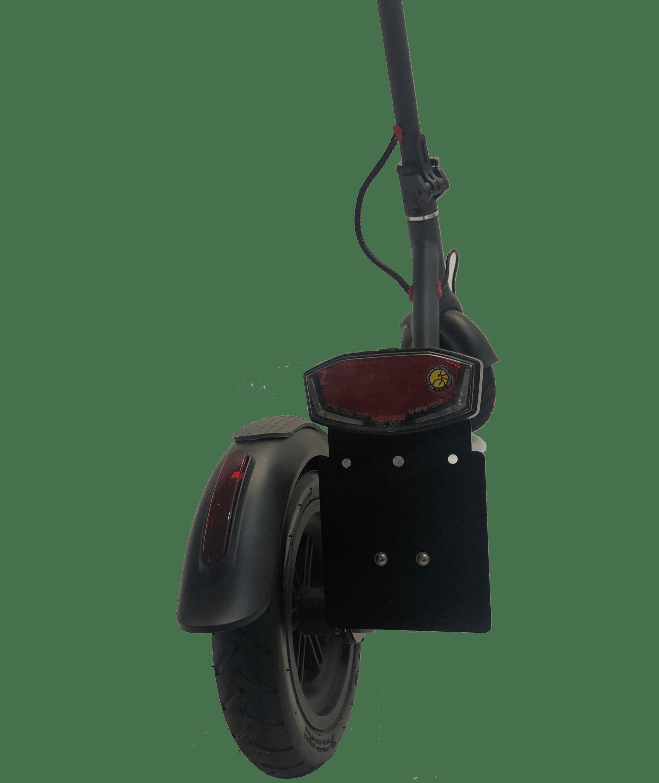 der neue scooter von io hawk io hawk sparrow legal iohawk. Black Bedroom Furniture Sets. Home Design Ideas