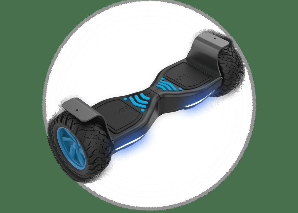 io hawk die premium hoverboard ebike und scooter marke. Black Bedroom Furniture Sets. Home Design Ideas